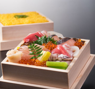 cnt_sushi_01.jpg